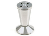 DX92.80 | Tapered leg height adjustable for furniture