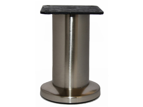 Round Furniture Leg